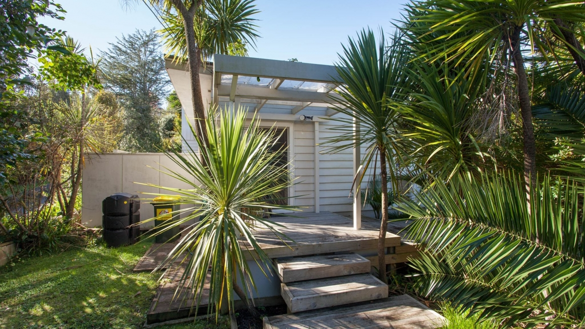 SOLD – Super 2 Bed Relocatable Home