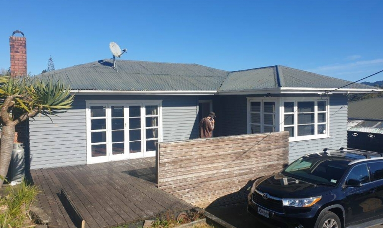 ROUTLEY Ave- Relocatable House Sweeter Than Sugar