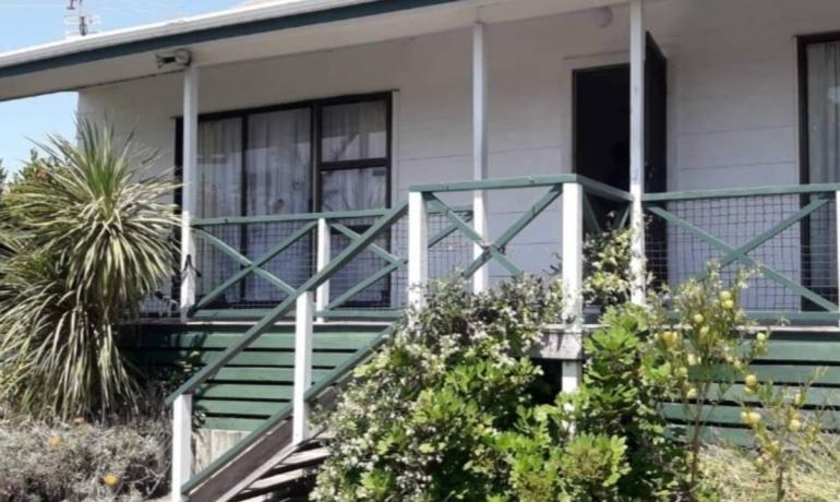 Lot 2 Cosy Three Bedroom House